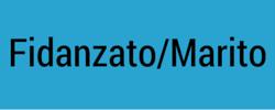 Regali Fidanzato, Regali Marito