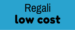 Regali Low Cost per Lui