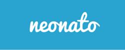 Regali Neonato