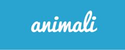 Regali per un Lui che ama gli animali