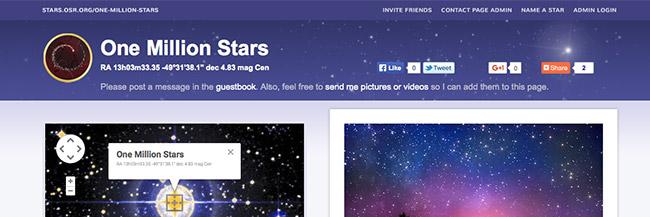 star-page-personalizzata-regalare-una-stella-regali-per-lui