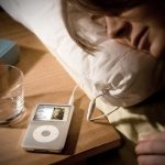 Regalo cuscino musicale, idee regalo per chi ascolta la musica