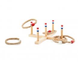 gioco lancio anelli, regalo bambino, idee regalo per bambini