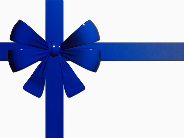 regala un buono regalo, regali per lui