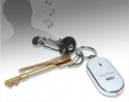 regalo per chi perde le chiavi, trova chiavi, key finder regalo