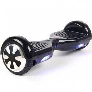 Skate Elettrico Smartrax S5, regali per lui, idee regalo uomo, regalo ragazzo