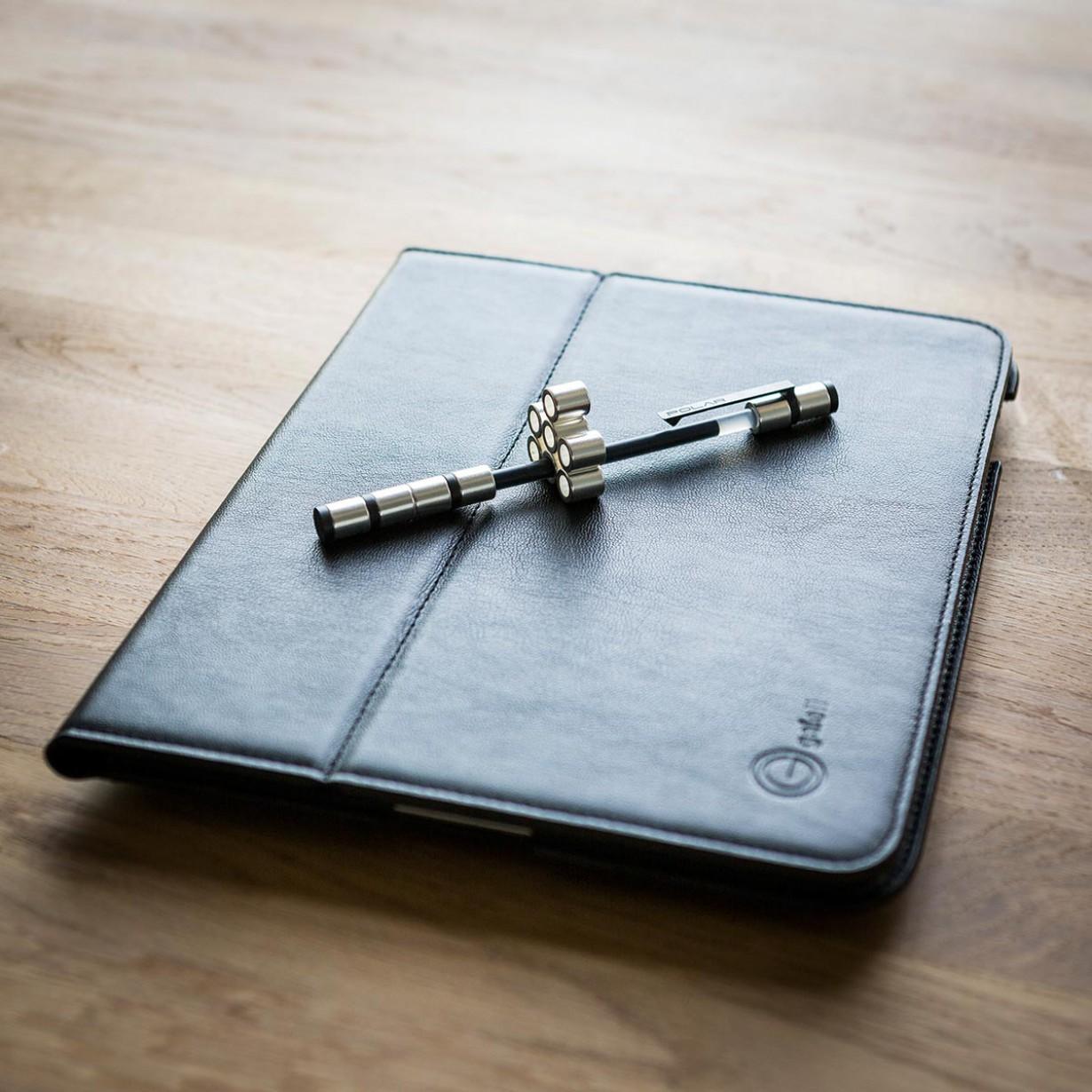 penna magnetica polar pen, regali per lui