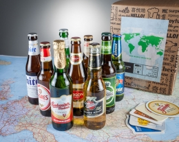 regali-per-chi-ama-la-birra-birre-dal-mondo-regali-per-lui