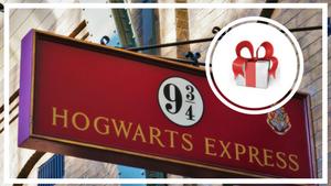 Protetto: Regali per appassionati di Harry Potter
