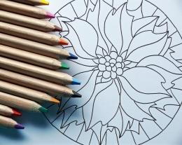 matite-da-disegno-regali-per-lui-idee-regalo-uomo-regalo-ragazzo