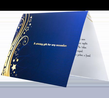 bigliettino-con-messaggio-personale-regalare-una-stella-regali-per-lui