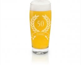 boccale da birra personalizzabile con incisione, regali per amanti birra, idee regalo uomo
