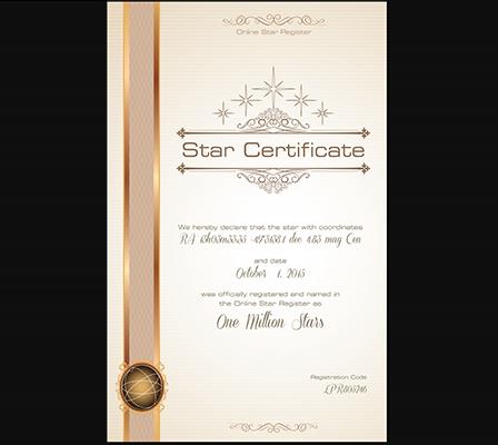 certificato-stellare-personalizzato-regalare-una-stella-regali-per-lui