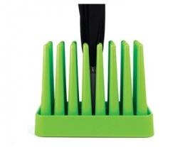 porta ombrelli prato verde, idee regalo per la casa, regali di design per lui