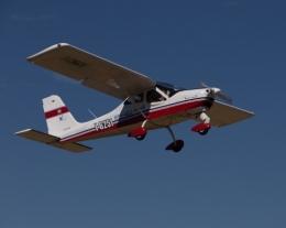 pilotare un aereo, regali per lui, idee regalo per chi ama volare