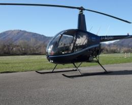 regalare volo in elicottero, regali per lui, idee regalo per chi ama volare