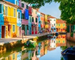 pacchetti viaggio regalo, tour delle isole a venezia, regali per lui