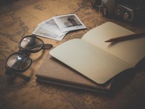 regali per chi ama viaggiare, idee regalo uomo