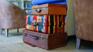 regali per chi viaggi, idee regalo uomo