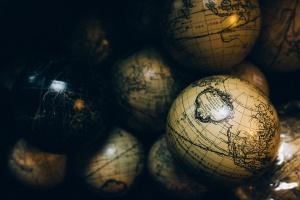 regali per chi viaggia, regali per i viaggiatori, idee regalo uomo