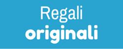 Regali Originali per Lui