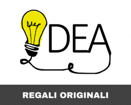 Regali originali, idee regalo originali, idee regalo uomo, regali per lui, regalo ragazzo