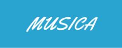 Regali per Lui che ama la musica