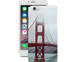 cover smartphone personalizzata, regali per lui
