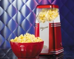Macchina per popcorn regalo, idee regalo per gli appassionati del cinema