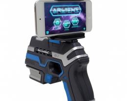 videogioco per smartphone, regali per lui tecnolocigi, regalo bambino