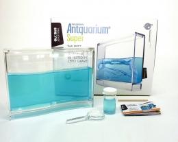 Formichiera Antquarium, regalo educativo bambini, regali scientifici per bambini