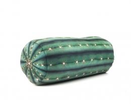 cuscino cactus, regali per lui divertenti, regalo per la casa cuscino