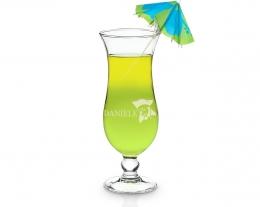 bicchiere da cocktail personalizzato con nome, regali personalizzati, idee regalo uomo