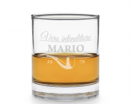 bicchiere-da-whisky-personalizzato-con-incisione-regali-per-lui-idee-regalo-uomo