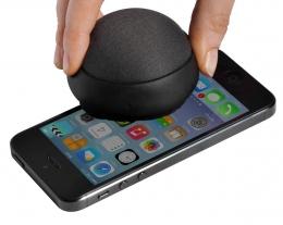 pulitore touchscreen, regali utili, regali per chi ama la tecnologia, idee regalo uomo