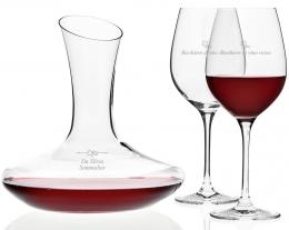 regali-per-lui-idee-regalo-per-chi-ama-il-vino-set-da-vino-personalizzabile-con-incisione