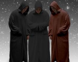 space rug, la coperta della forza, regali invernali, regali per un lui freddoloso