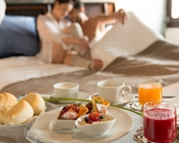regalare un viaggio, soggiorno romantico venezia, regali per lui